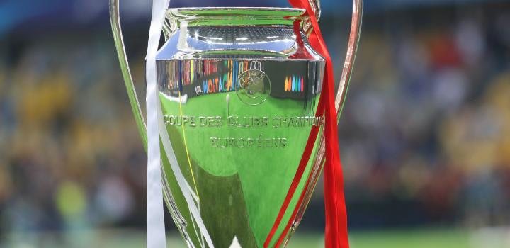 Dalla nuova Champions alla Superlega: confronto e notizie