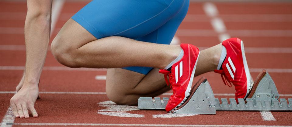 Chi è appassionato di sport non deve perdere questa occasione