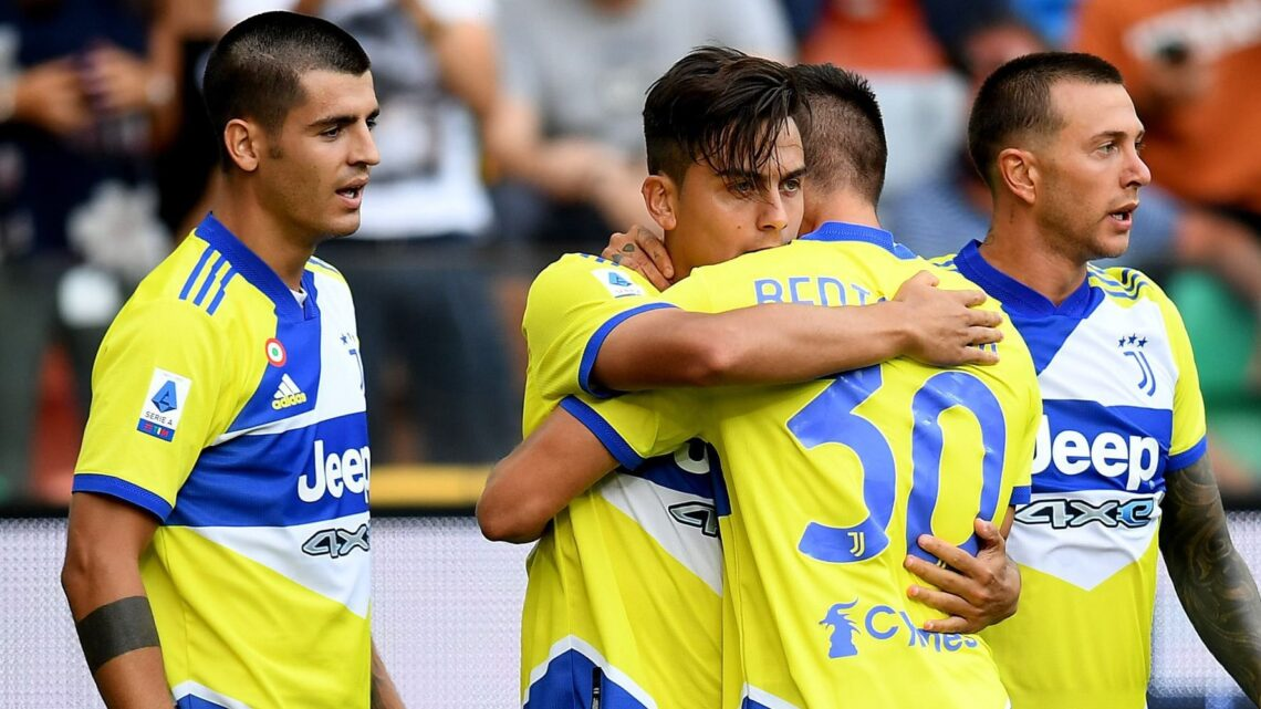 Juventus: rientro sfortunato dalla trasferta di Udine per Szczesny